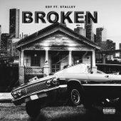 Broken by Edf