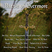 Battle of Evermore by Various Artists