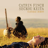 Clychau Dibon de Catrin Finch