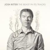 The Beast in Its Tracks de Josh Ritter