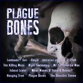 Plague Bones de Various Artists