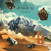 Gloria de Junkie XL