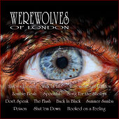 Werewolves of London by Various Artists
