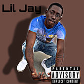 Life Before Fame by Lil' Jay
