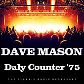 Daly Counter '75 (Live) von Dave Mason
