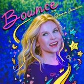 Bounce de Suzanne Jamieson