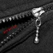 Zip 'em Up by Gares