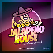 Jalapeno House, Vol. 2 de Various Artists