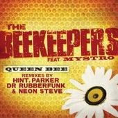 Queen Bee de The Beekeepers