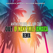Out of Many Smile Jamaica (Remix ) de Anthony Que