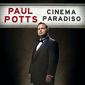 Cinema Paradiso de Paul Potts