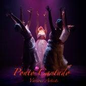 Ponto Cantado by Various Artists