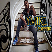 Popping by Ymike