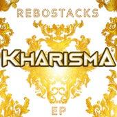 KHARISMA by Rebostacks