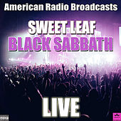 Sweet Leaf (Live) de Black Sabbath