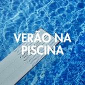 Verão na Piscina de Various Artists