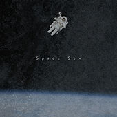 Space Sex by College