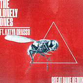 The Lonely Ones (Great Dane Remix) fra Great Dane