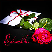 Babooshka de Various Artists