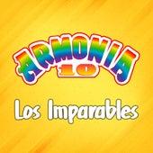 Los Imparables by Armonía 10