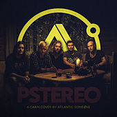 Pstereo by Atlantic Someone