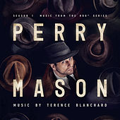 Perry Mason: Chapter 1 (Music From The HBO Series - Season 1)  von Terence Blanchard