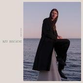 Key Biscayne de Spencer Zahn
