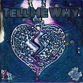 Tell Me Why by Tr3y $tackz