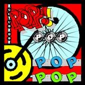 Pop de Various Artists