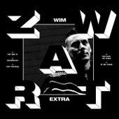 ZWART by WIM