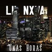 Unas Horas by Lil Nxva
