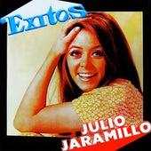Éxitos de Julio Jarramillo by Julio Jaramillo