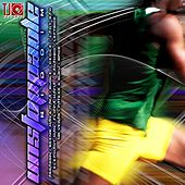 Unstoppable Riddim by Various Artists
