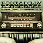 Rockabilly Bluegrass de Craig Duncan