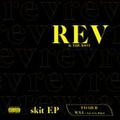 Skit by REV