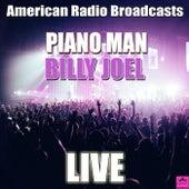 Piano Man (Live) de Billy Joel