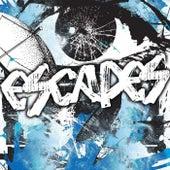 Escapes - EP by Escapes