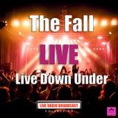 Live Down Under (Live) de The Fall