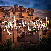 Rock  the Casbah by Various Artists
