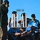Real by ADOC MC