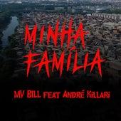 Minha Família de MV Bill