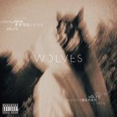 Wolves von Missio