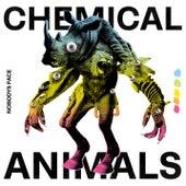 Chemical Animals di Nobodys Face