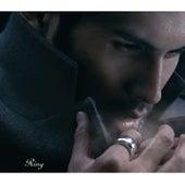 Ring von Ken Hirai