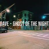 Ghost of the Night von Dave