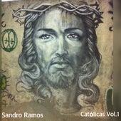 Católicas, Vol. 1 de Sandro Ramos