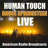 Human Touch (Live) von Bruce Springsteen