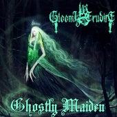 Ghostly Maiden de Gloomy Erudite