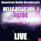 Hells Bells Vol. 1 (Live) von AC/DC
