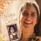 CORAZÓN VAGABUNDO (Acoustic Versions) de Helena Cullen